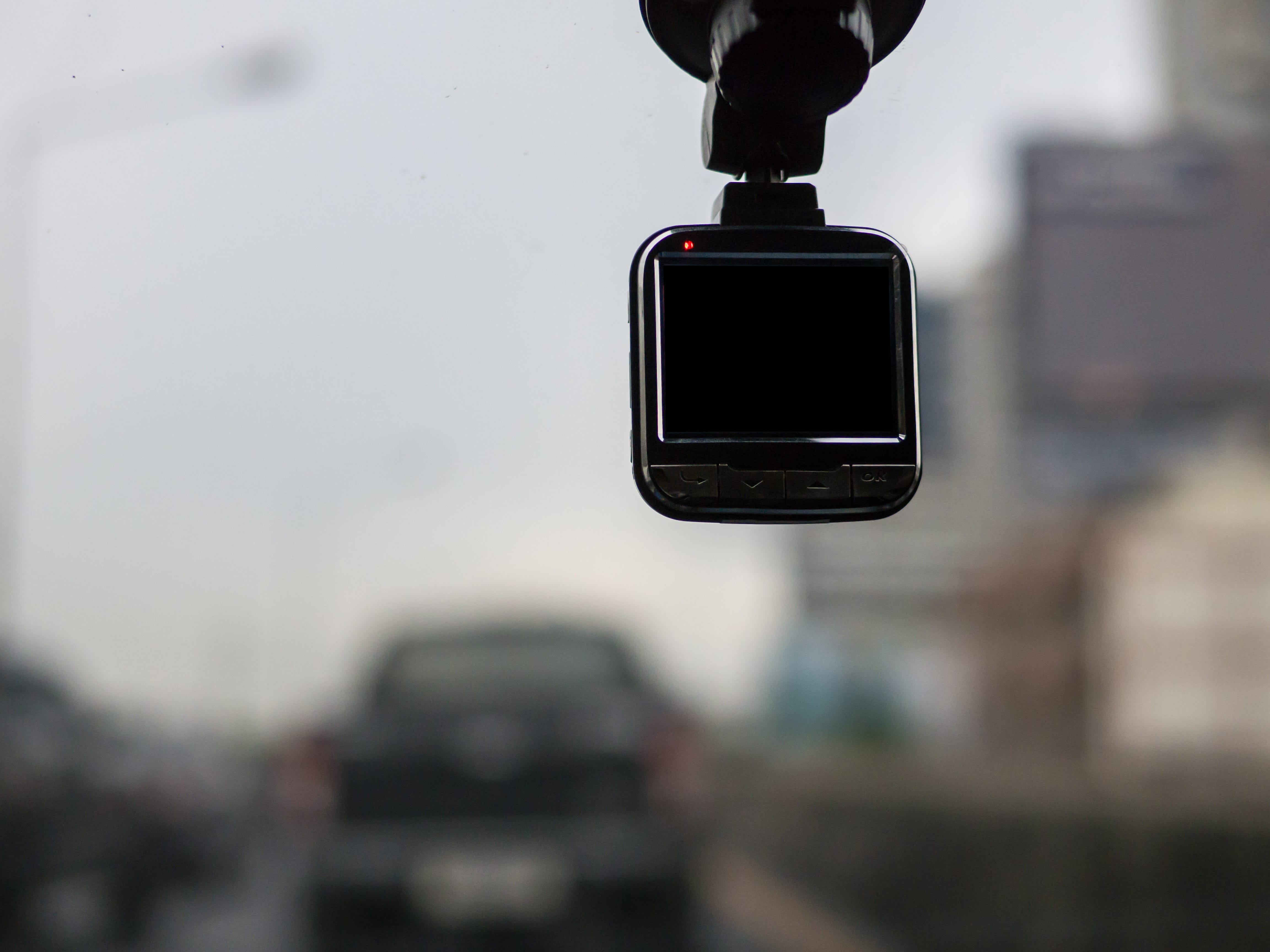 Dash Cam Installation Guide Help Advice Centre Rac Shop Backup Camera Wiring Instructions