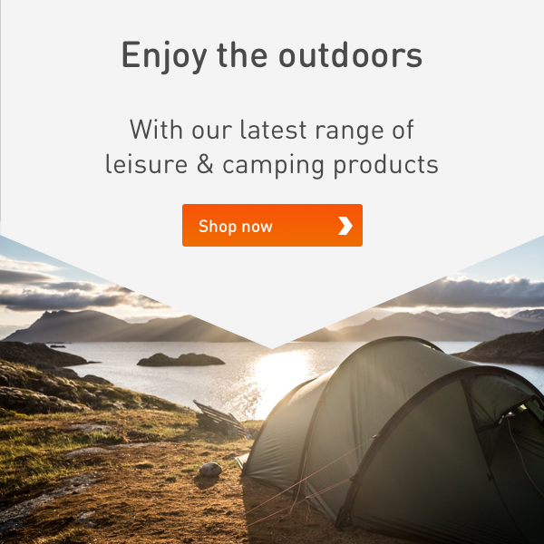 Leisure & Camping