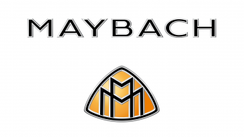 Maybach image
