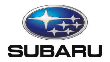 Subaru Forester Car Battery | Fitted Same Day or Delivered | RAC Shop