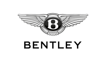 Bentley image