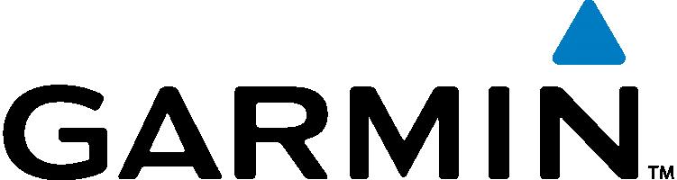 Garmin Nuvi 1370 Sat Nav   UK, EU & USA Maps   RAC Shop on