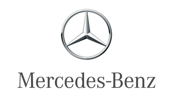 Mercedes-benz image