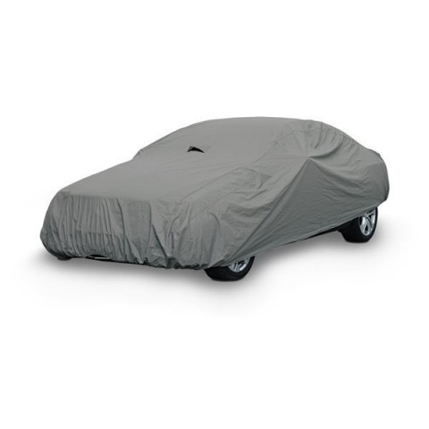 Waterproof Car Cover >> Small Waterproof Car Cover With Vents