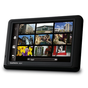 Garmin 1240 Uk Western Europe Review also Duragadget Sturdy In Cup Holder Mount For Satnavs Including Garmin Nuvi 2595lmt And Garmin Nuvi 2507 5 Inch Sat Nav With Uk And Ireland Maps 4872747 besides Sat Nav Software together with GPS Systems furthermore Details. on gps europe maps best buy