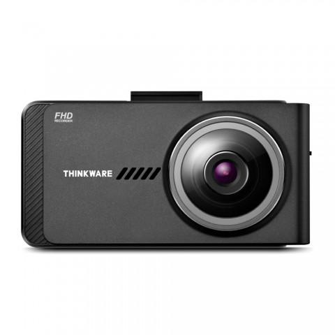 Dash Cam image