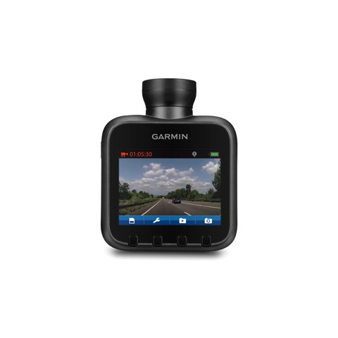 Dash Cam 10 in addition Skoda Fabia in addition Cati Tech Notes Semi Truck Can There Be Innovation as well K0l9004 also PENTAX K 1 DSLR. on european gps best buy
