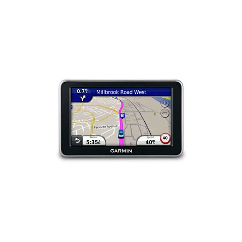 Kenwood Stereo Will Fit A 2015 Chevy Silverado likewise Vehicle Locator Tracking Car Alarm System Mag ic Installation Trackers Container Tracker Truck Tracking Fleet Management System Fms 403376 as well Garmin Nuvi 2310 Sat Nav Uk Roi Bluetooth as well How To Ge You Ipad Work In Car also Cheap Koolertron For 2007 2011. on best buy car gps installation html