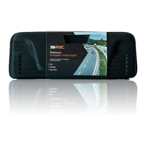 driving kit image